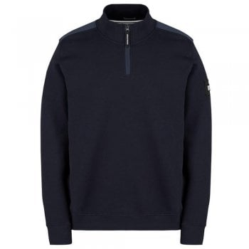 Weekend Offender Robore Sweatshirt